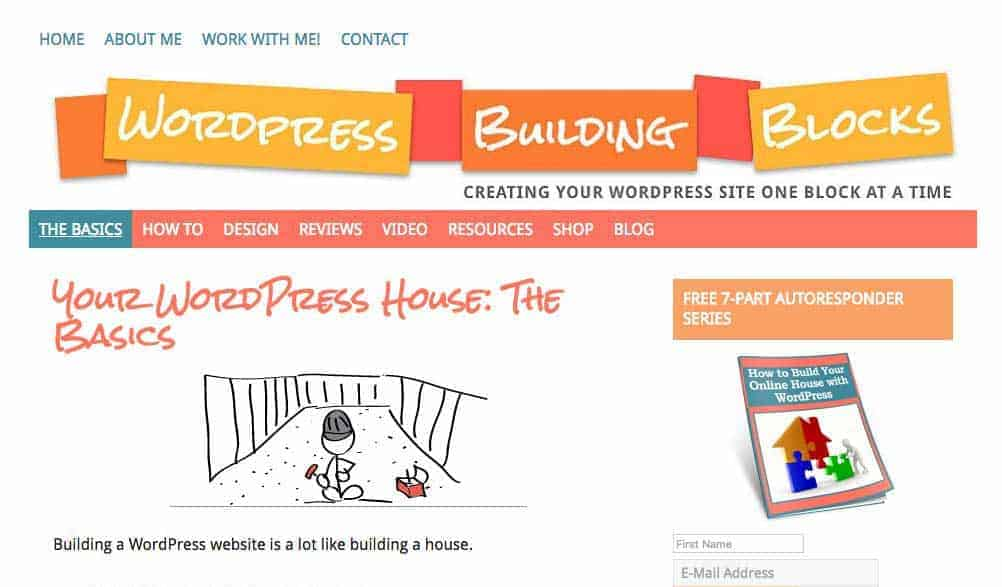 Learn how to use WordPress: the best free resources for beginners